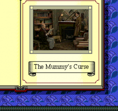 470179-sherlock-holmes-consulting-detective-turbografx-cd-screenshot.png