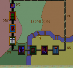 470180-sherlock-holmes-consulting-detective-turbografx-cd-screenshot.png