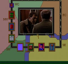 470184-sherlock-holmes-consulting-detective-turbografx-cd-screenshot.png