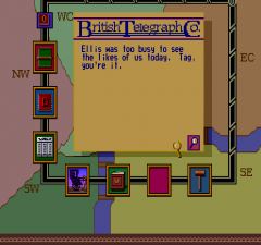470187-sherlock-holmes-consulting-detective-turbografx-cd-screenshot.png
