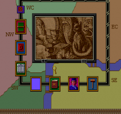 470189-sherlock-holmes-consulting-detective-turbografx-cd-screenshot.png