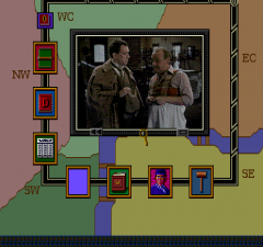 470194-sherlock-holmes-consulting-detective-turbografx-cd-screenshot.png