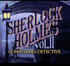 470264-sherlock-holmes-consulting-detective-volume-ii-turbografx.png