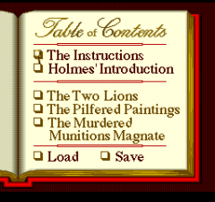 470265-sherlock-holmes-consulting-detective-volume-ii-turbografx.png