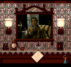 470267-sherlock-holmes-consulting-detective-volume-ii-turbografx.png