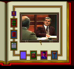 470275-sherlock-holmes-consulting-detective-volume-ii-turbografx.png