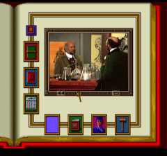 470280-sherlock-holmes-consulting-detective-volume-ii-turbografx.png