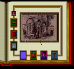 470282-sherlock-holmes-consulting-detective-volume-ii-turbografx.png