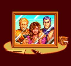 471770-art-of-fighting-turbografx-cd-screenshot-the-short-intro.png