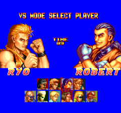 471773-art-of-fighting-turbografx-cd-screenshot-vs-mode-player-select.png