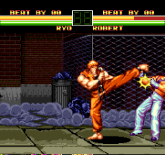 471775-art-of-fighting-turbografx-cd-screenshot-ryo-why-do-you-hit.png
