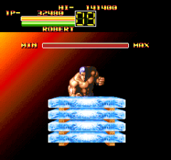 471794-art-of-fighting-turbografx-cd-screenshot-or-those-stones-or.png