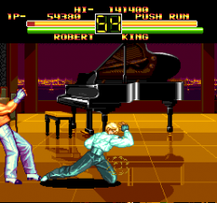 471797-art-of-fighting-turbografx-cd-screenshot-well-we-have-a-piano.png