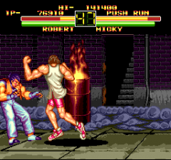 471799-art-of-fighting-turbografx-cd-screenshot-robert-blushes-he.png