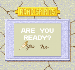 473755-road-spirits-turbografx-cd-screenshot-yeah-sure.png