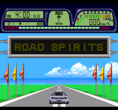 473757-road-spirits-turbografx-cd-screenshot-getting-started.png
