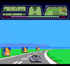 473760-road-spirits-turbografx-cd-screenshot-some-of-which-i-even.png