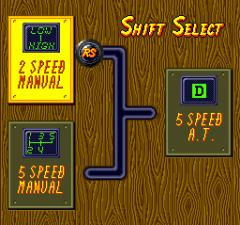 473763-road-spirits-turbografx-cd-screenshot-shift-select.png