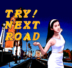 473765-road-spirits-turbografx-cd-screenshot-very-nice-congratulations.png