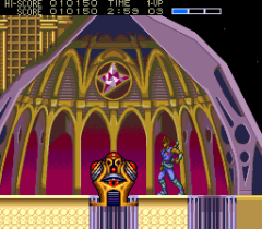 477831-strider-turbografx-cd-screenshot-mysterious-place-note-the.png