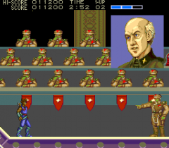 477832-strider-turbografx-cd-screenshot-hey-this-is-gorbachev-interesting.png