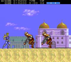 477836-strider-turbografx-cd-screenshot-desert-environment-enemies.png