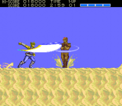 477838-strider-turbografx-cd-screenshot-this-general-turns-into-a.png