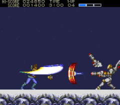 477845-strider-turbografx-cd-screenshot-ouch-this-boss-sends-projectiles.png