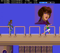 477848-strider-turbografx-cd-screenshot-finally-a-female-boss-and.png