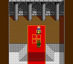 482554-necros-no-yosai-turbografx-16-screenshot-temple.png