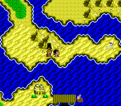 482684-sindibad-chitei-no-daimakyu-turbografx-16-screenshot-some.png