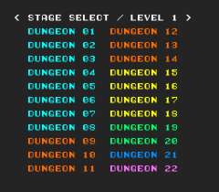 482692-double-dungeons-turbografx-16-screenshot-don-t-be-fooled-by.png