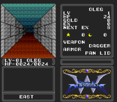 482694-double-dungeons-turbografx-16-screenshot-yup-let-s-do-some.png