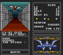 482698-double-dungeons-turbografx-16-screenshot-oh-no-how-could-you.png