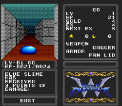 482701-double-dungeons-turbografx-16-screenshot-oh-wow-a-blue-slime.png