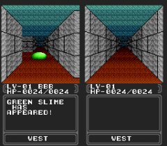 482702-double-dungeons-turbografx-16-screenshot-two-player-mode.png