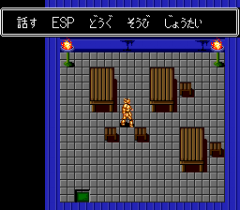 482758-susanoo-densetsu-turbografx-16-screenshot-so-i-entered-this.png