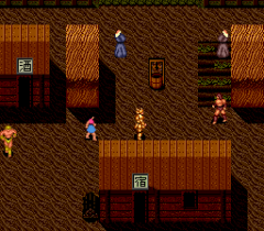 482764-susanoo-densetsu-turbografx-16-screenshot-the-village-forms.png