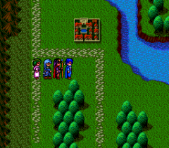 490172-travelers-densetsu-o-buttobase-turbografx-cd-screenshot-world.png
