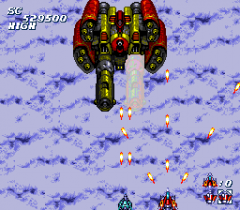 544550-soldier-blade-turbografx-16-screenshot-one-of-the-bosses-of.png