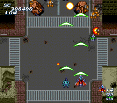 544551-soldier-blade-turbografx-16-screenshot-stage-3.png