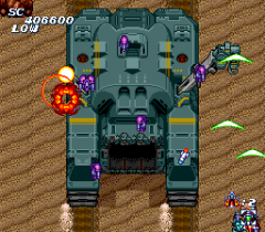 544552-soldier-blade-turbografx-16-screenshot-tank-boss-of-stage.png