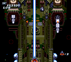 544555-soldier-blade-turbografx-16-screenshot-a-huge-battleship-is.png