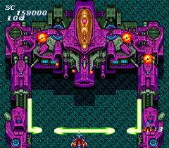 544558-soldier-blade-turbografx-16-screenshot-end-boss-of-stage-6.png