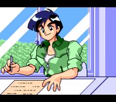 547360-quiz-de-gakuensai-turbografx-cd-screenshot-the-hero.png