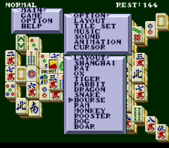 547692-dragon-s-eye-plus-shanghai-iii-turbografx-cd-screenshot-options.png