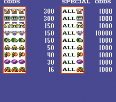 548005-slot-gambler-turbografx-cd-screenshot-the-rules-are-unique.png
