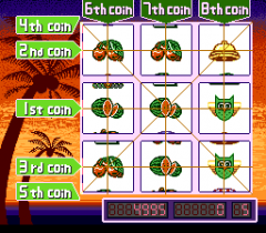 548006-slot-gambler-turbografx-cd-screenshot-tropical-themed-machine.png