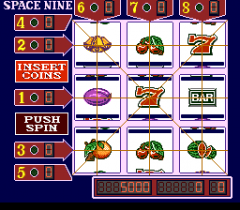 548007-slot-gambler-turbografx-cd-screenshot-a-more-conventional.png