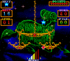 548300-star-mobile-turbografx-cd-screenshot-first-stage-begins.png
